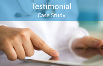 Patient Experience Case Study