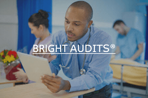 bright-audits